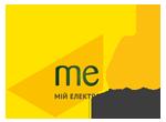 logos_medoc_2