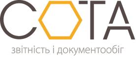 sota_logo_2015
