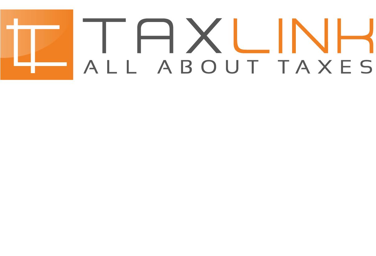 taxlink